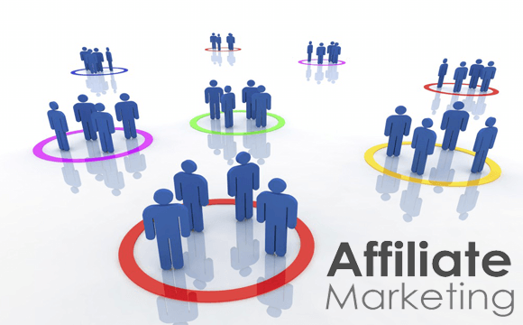 online courses for affiliate marketing