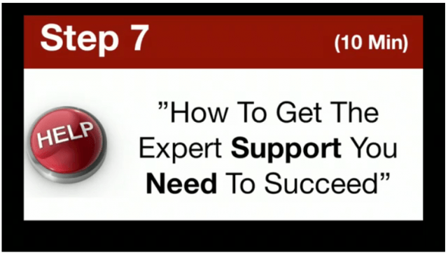 MOBE support- How To Get The Expert Support You Need To Succeed
