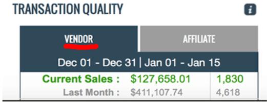 five minute profit sites income proof