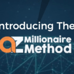 AZ Millionaire Method Review- 5 Vital Reasons You Shouldn't Buy