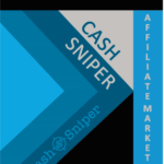 is cash sniper a scam