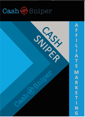 Is Cash Sniper a Scam? Here's My Insider review
